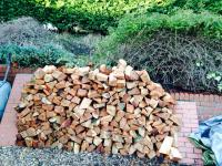 Wood Splitting and Firewood image 1768794548